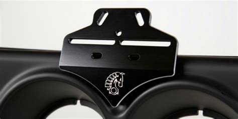 Street Glide iPhone Mount Is Not Cheap At All - autoevolution