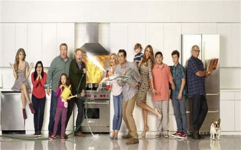 Modern Family Season 6 Episode 3 Spoilers and Preview