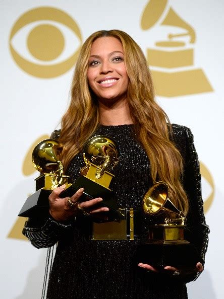 Beyonce Grammys Song 2015: 'Partition' Star Slammed for