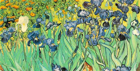 Top 10 Most Expensive Paintings - Listverse