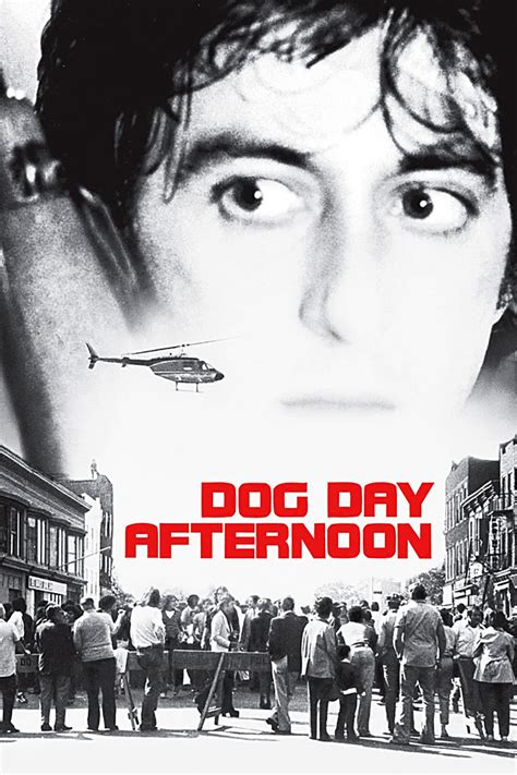 Dog Day Afternoon + LA Confidential | Double Feature