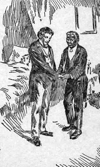 Slave Pictures - Uncle Tom's Cabin for Kids