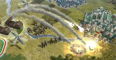 Civilization V Research and Technology Guide - GamingReality