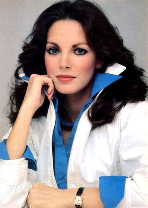49 Hottest Jaclyn Smith boobs Pictures Are Just Too Damn