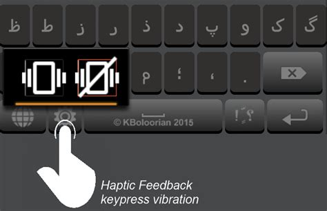 Advanced Kurdish Keyboard for Android - APK Download