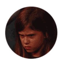 Mad Face GIFs - Find & Share on GIPHY