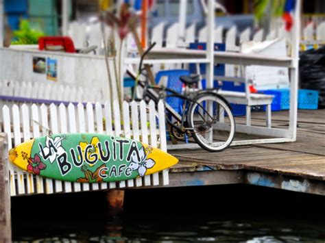 The Ultimate Guide to Bocas del Toro - This American Girl