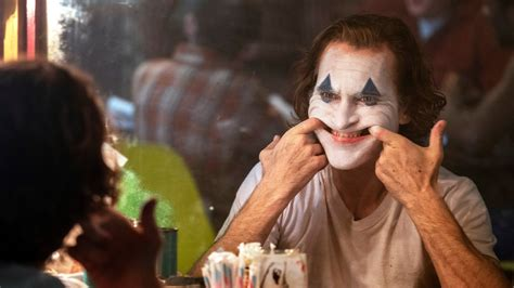 How Well Do You Know the Joker's Laugh? - The New York Times