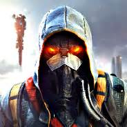 Awesome Avatars and Wallpapers - The Tech Game