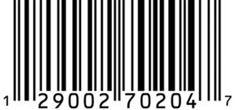 How Much Are You Worth? Barcode Yourself to Find Out