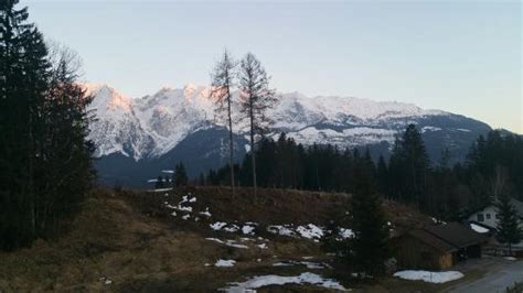 Bad Mitterndorf Photos - Featured Images of Bad