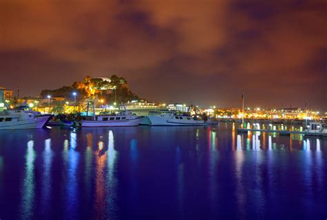 Denia: best things to do and see in Denia   Tripkay travel