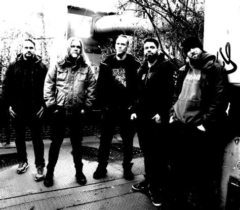 Grand Massive Reveal New Lyric Video From Forthcoming