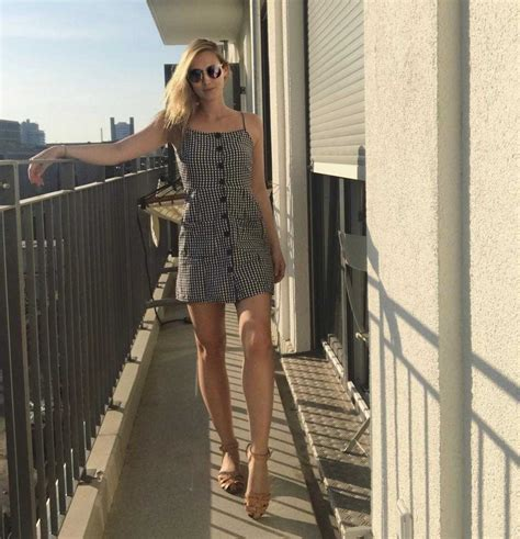 49 Sexy EEfje Sjokz Depoortere Boobs Pictures Are Here