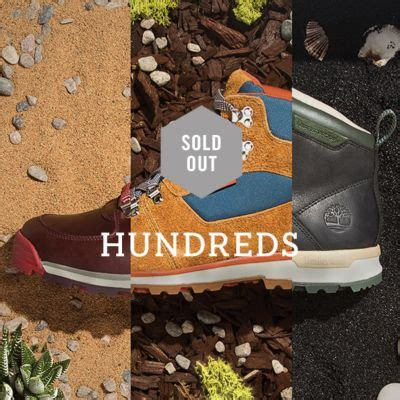 The Hundreds | Collaboration