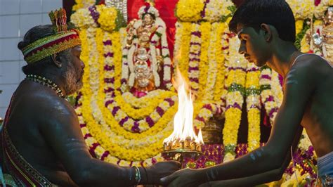 How Has Hinduism Influenced the Social Structure in India