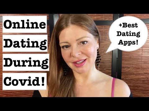 Free dating site no subscription | Free Dating Sites No