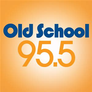 Old School Music | Listen to Podcasts On Demand Free | TuneIn
