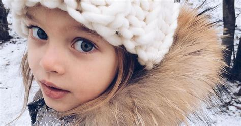 25 Nordic Names For Girls That Are Some Of The Most