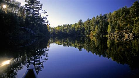 An Insider's Guide to Minnesota's Boundary Waters