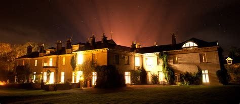 Hotels Waterford, Waterford & Wexford Hotels, Luxury Hotel