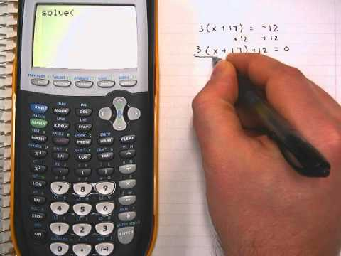 Complex Calculator Free | APK Download for Android