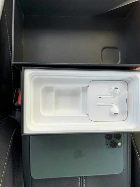 iPhone 11 pro – HollySale USA Classified, Buy Sell Shop
