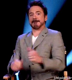Thumbs Up - Reaction GIFs