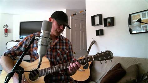 Keith Urban - Only you can love me this way - (Derek Cate