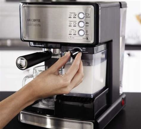 Compare and Review Home Cafe Barista Coffee Brewers