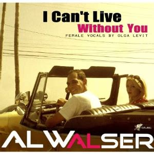 I Can't Live Without You - Wikipedia