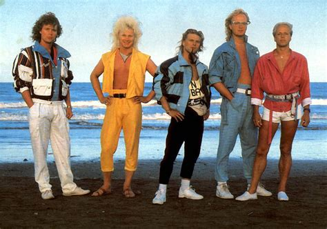 Embarrassing And Funny 80s/90s Fashion, This Is Why I Hate