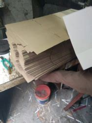 Hard Board Paper at Best Price in India