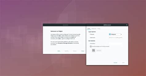 The 6 Best Telegram Chat Clients For Linux