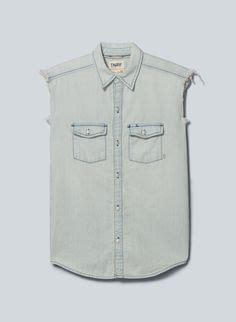 15 Best Garage Clothes images   Clothes, Garage clothing