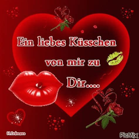 Gif animation liebe 14 » GIF Images Download