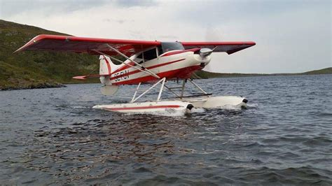 Airplanes, buy or sell with our classified ads