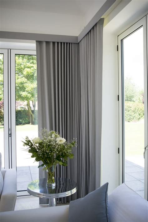 Curtains with Pelmets Sets   Valance & Pleated Curtains