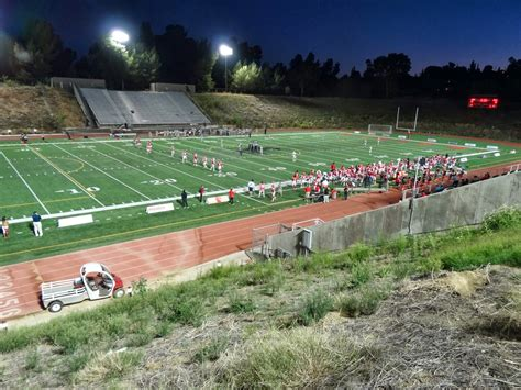 Coaching for Pizza: Meeting New Cousins, Marmonte League