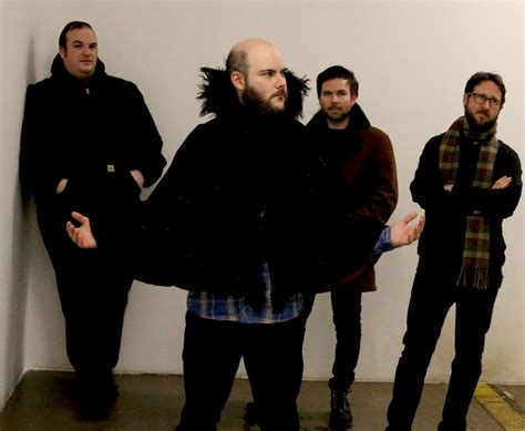 Stern releasing 'Missive: Sister Ships,' playing shows